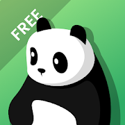com.pandavpnfree.androidproxy