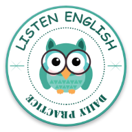 com.kimco.learn.english.listening