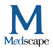 com.medscape.android
