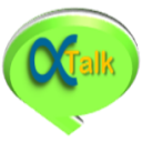 org.atalk.android