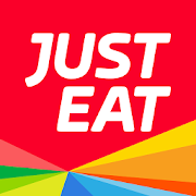 com.justeat.app.uk
