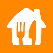 ch.foodarena.android