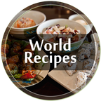 com.cookware.worldcusinerecipes