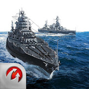 net.wargaming.wows.blitz