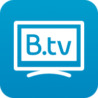 fr.bouyguestelecom.tv.android