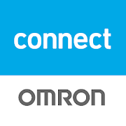 jp.co.omron.healthcare.omron_connect