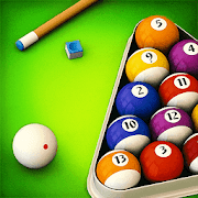 com.tbegames.and.top_pool_8ball_sports