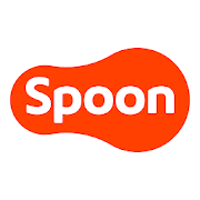 co.spoonme