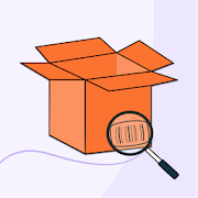 com.tl.parcel.delivery.tracker