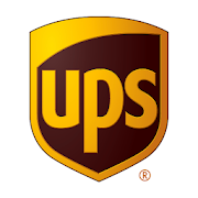 com.ups.mobile.android