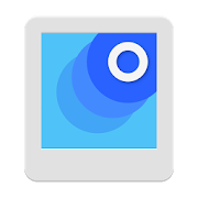com.google.android.apps.photos.scanner logo