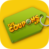 thecouponsapp.coupon