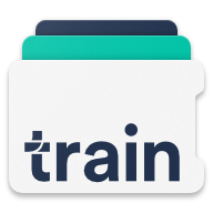 com.capitainetrain.android