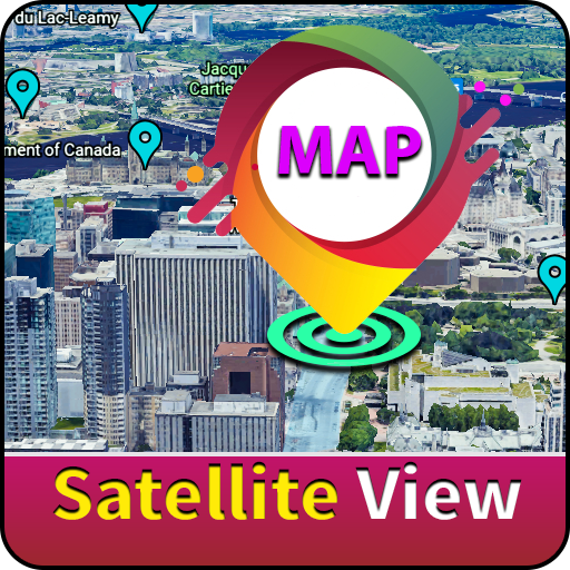 com.route.navigation.finder.satellite.map