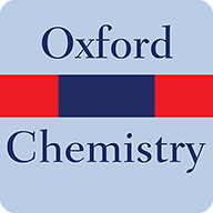 com.mobisystems.msdict.embedded.wireless.oxford.oxfordchemistry