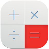 calculator.math.app