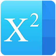 solver.equation.calculator