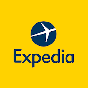 com.expedia.bookings logo