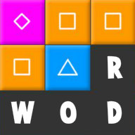 air.com.littlebigplay.games.premium.puzzlewords