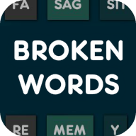 air.com.littlebigplay.games.premium.brokenwords