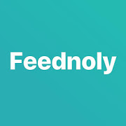 com.hq.feednoly logo