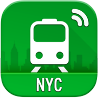 com.nyctrans.it