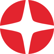 at.wienerlinien.wienmobillab logo
