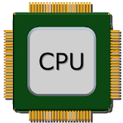 com.abs.cpu_z_advance