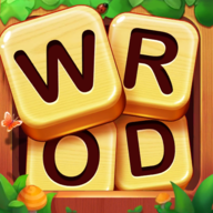 best.word.connect.search.free.offline.puzzle.word.games.world