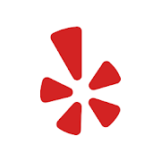 com.yelp.android logo
