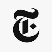 com.nytimes.android