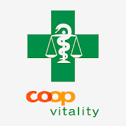 ch.hcisolutions.coopvitality.emediplan