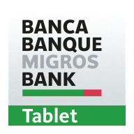 ch.migrosbank.android.tablet logo