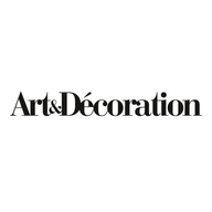 com.lagardere.artetdecoration.mag