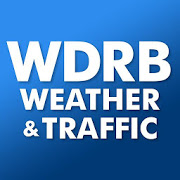 com.wdrb.android.weather