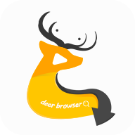 com.deerbrowser.incognito.fast