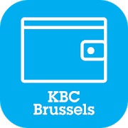 com.kbc.mobile.android.phone.kbcbrussels logo