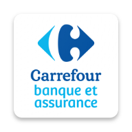 com.carrefour.bank logo