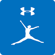 com.myfitnesspal.android