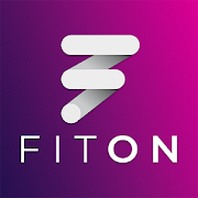 com.fiton.android