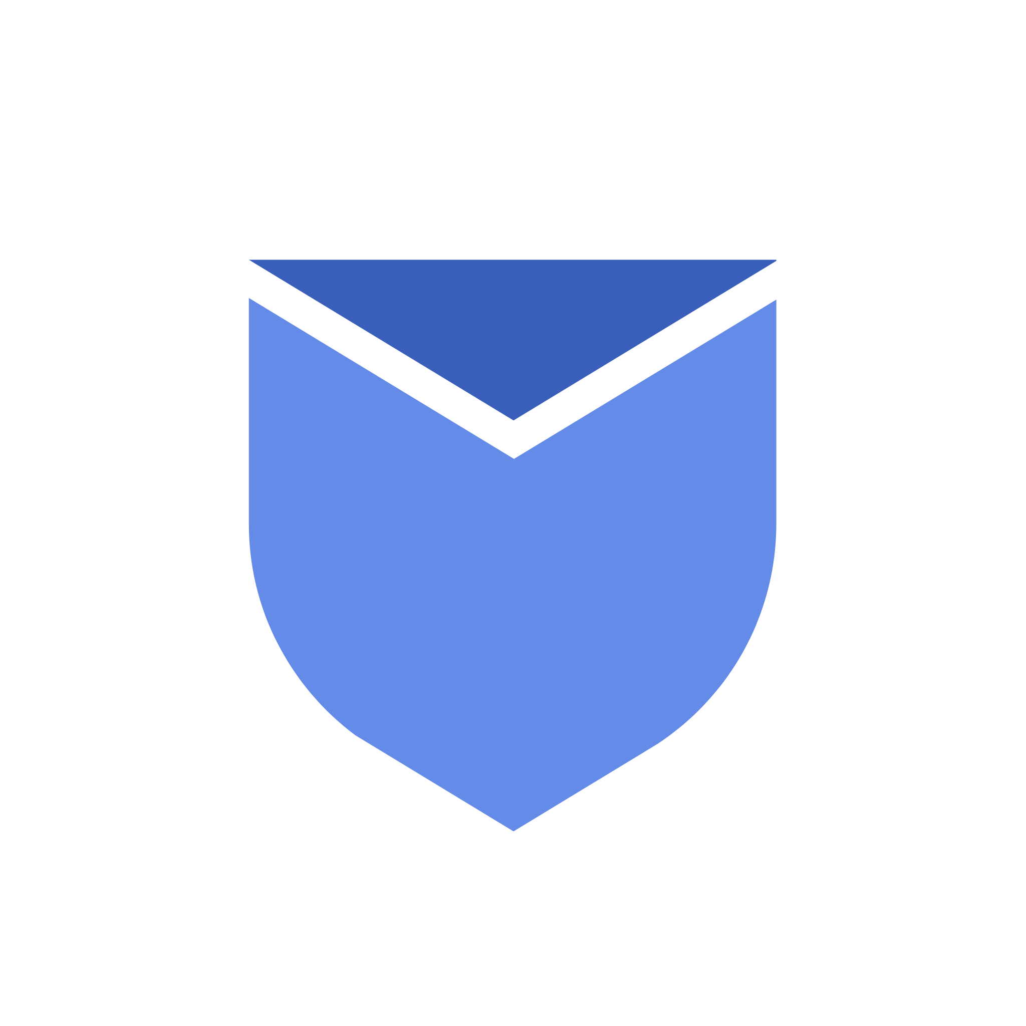 com.inbox.clean.free.gmail.unsubscribe.smart.email.fresh.mailbox