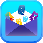 com.emailsallmailboxesnew.newmailappwithallapps