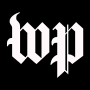 com.washingtonpost.android logo