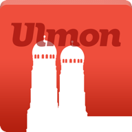 com.ulmon.android.playmunich
