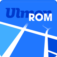 com.ulmon.android.playromeofflinemap