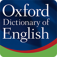 com.mobisystems.msdict.embedded.wireless.oxford.dictionaryofenglish
