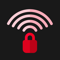free.wifi.extract.password.viewer.security.scanner