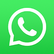 com.whatsapp logo