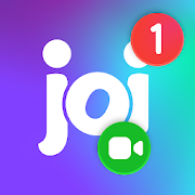 video.chat.joi