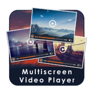 com.stupendous.multiscreenvideoplayer